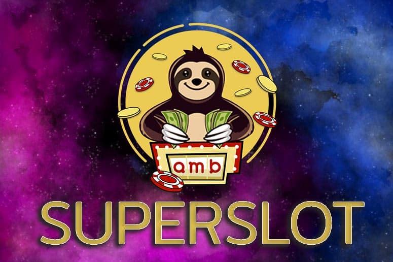 superslot 108